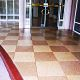 Thumbnail photo of Hardscape Terrazzo